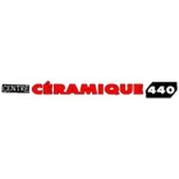 Centre Ceramique 440 - 11 Photos - Entreprises du bâtiment - 1700 ...