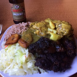 Photo Of Triple C Restaurant And Grill Concord Nc United States Curry