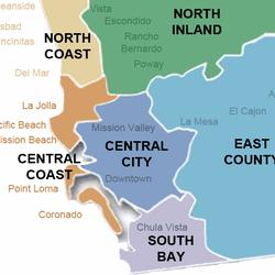 Carlsbad Bail Bonds Bail Bondsmen 2182 S El Camino Real