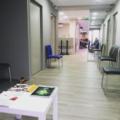 cabinet d ophtalmologie des flandres ophthalmologists 4 ave 201 mile zola lille