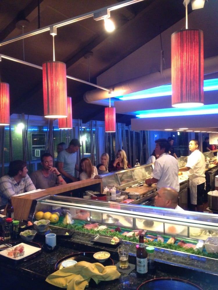 Sushi Laguna Beach Yelp