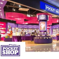 pocket shop boekenwinkels frankfurt airport flughafen frankfurt am main hessen duitsland. Black Bedroom Furniture Sets. Home Design Ideas