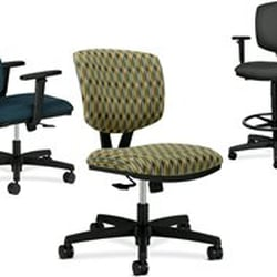 Office Furniture Warehouse Office Equipment 230 Rodi Rd