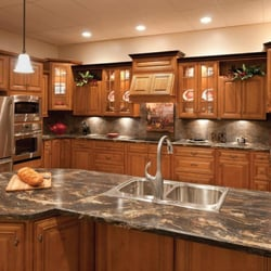 Photo Of Cabinet Factory Outlet   Ocala, FL, United States. Cabinets,  Granite ...