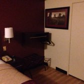 Red Roof Inn Chicago O Hare Airport Arlington Hts 23