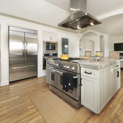 Synergy Remodeling - 150 Photos & 44 Reviews - Contractors - 4872 ...