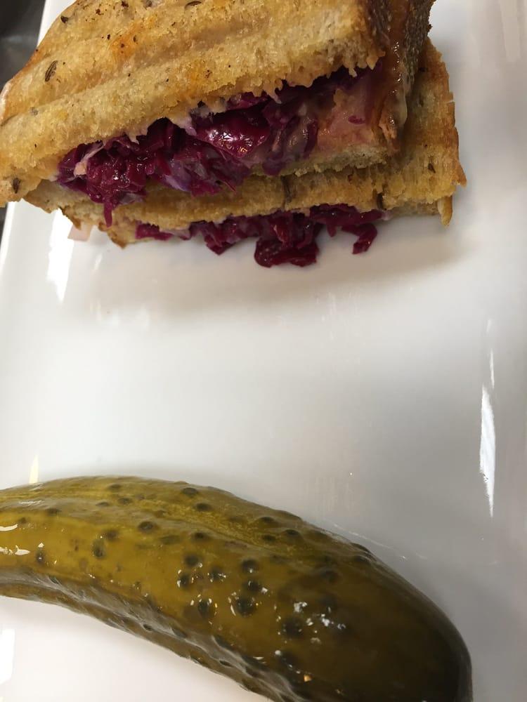 Cafe Santosha: 7150 Hamilton Blvd, Trexlertown, PA