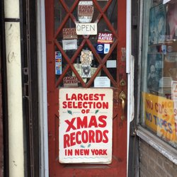 House Of Oldies 10 Photos Amp 19 Reviews Vinyl Records
