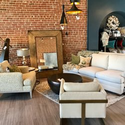 Photo Of The Elegant Pear, Unique Furniture U0026 Design   Fort Collins, CO,