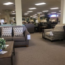 Marvelous Photo Of Furniture Liquidators Home Center   New Albany, IN, United States