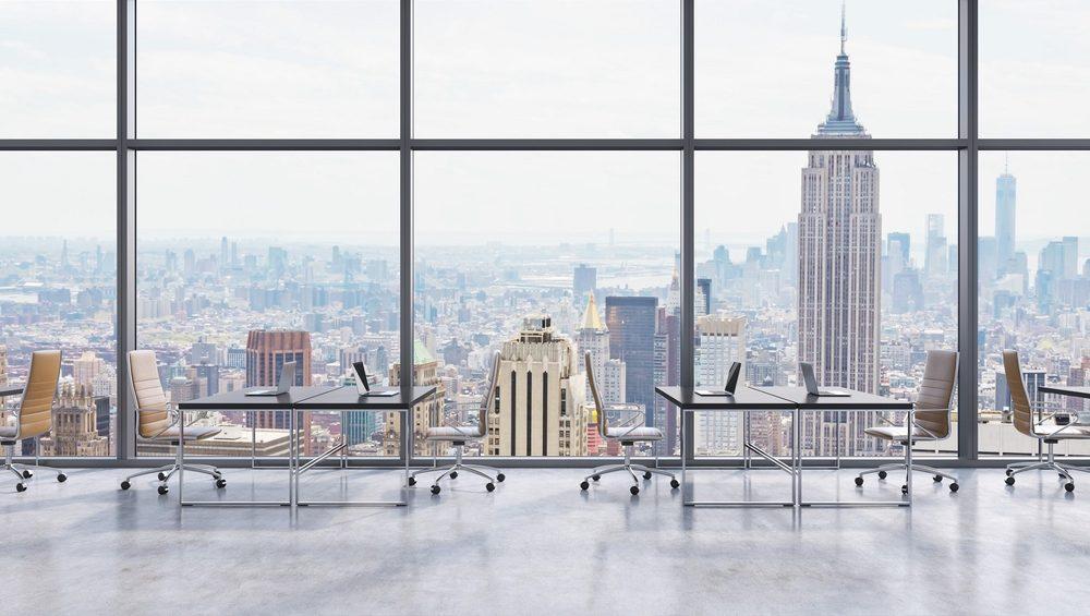 Venture NY Property Management