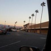 Sears Outlet Jobs in San Bernardino, CA | Jobs2Careers