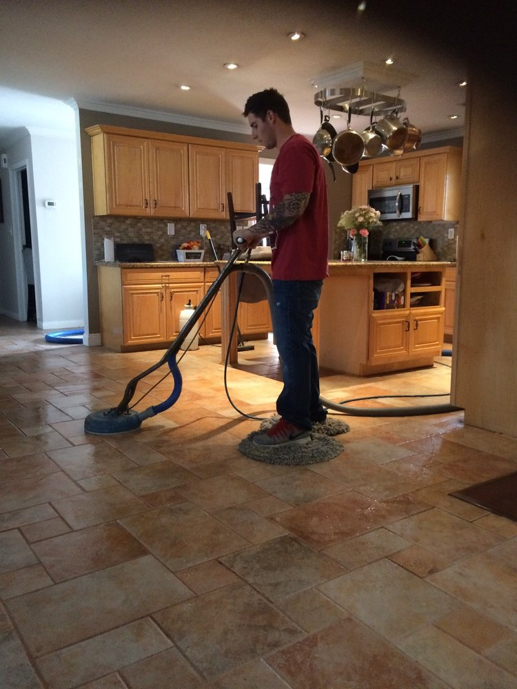 Freeman S Carpet Care Tile Grout 15 Photos Cleaning Northwest Las Vegas Nv Phone Number Yelp
