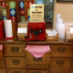 Fisher Nuts - 47 Photos & 15 Reviews - Sweet Shops - 1701 N Randall Rd, Elgin, IL, United States ...