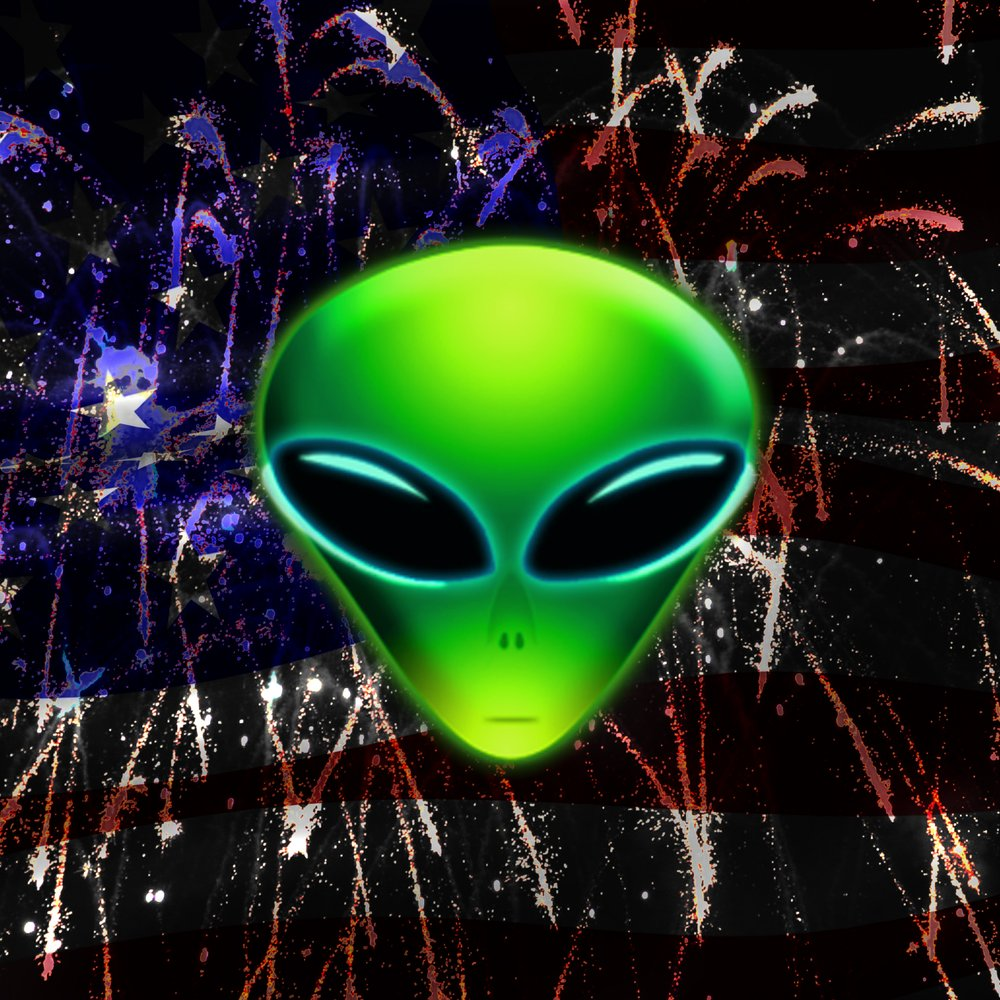 Area 51 Fireworks West Chesterfield: 7 Brown Ave, West Chesterfield, NH