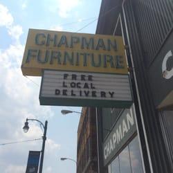 photo of chapman furniture memphis tn united states