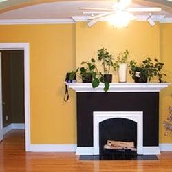 Photo Of J.J. Painting U0026 Drywall   Dallas, TX, United States