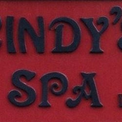 Cindy s spa waxing 1038 columbia ave lancaster pa for 717 salon lancaster pa