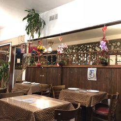 Photo Of Pacifica Thai Cuisine Ca United States