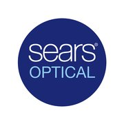 5f990e511def Sears Optical - CLOSED - Eyewear   Opticians - 1500 Apalachee Pky ...