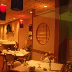 New Japan Restaurant Closed Restaurants 1322