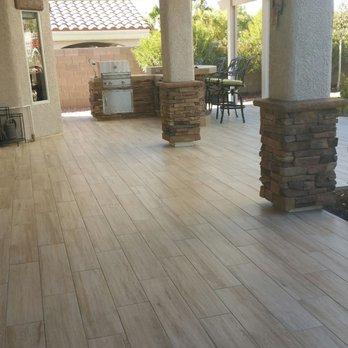 Photo Of Pacific West Flooring Las Vegas Nv United States Wow
