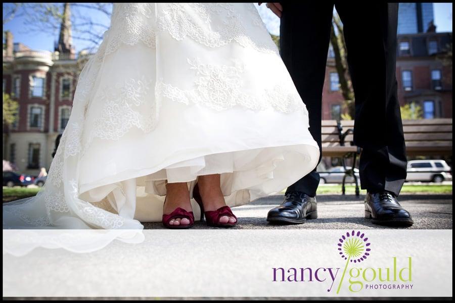 nancy gould photography: Southborough, MA