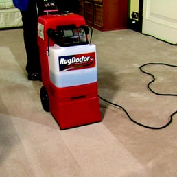 A Rug Doctor 12 Photos Carpet Cleaning Customer