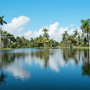 Fairchild tropical botanic garden 1260 photos 223 - Fairchild tropical botanic garden hours ...