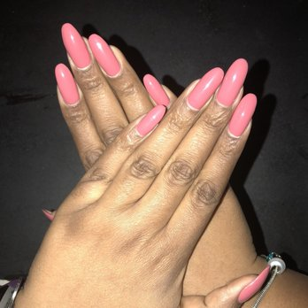 Glow Nail Spa - 54 Photos & 29 Reviews - Waxing - 9920 Chapel Hill ...