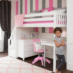 The Bedroom Source - 27 Photos & 14 Reviews - Furniture Stores ...