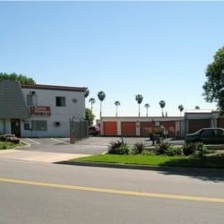 Delightful Photo Of Public Storage   Corona, CA, United States