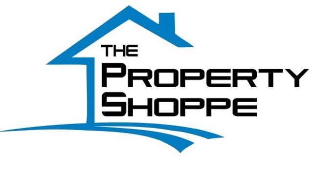 The Property Shoppe