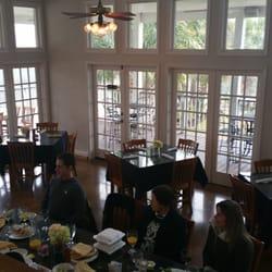 Photo Of Alsatian Restaurant Castroville Tx United States