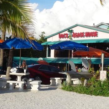 Photo Of Bonita Beach Springs Fl United States Enjoy A Pizza
