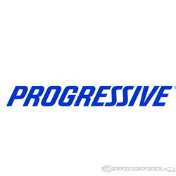 Progressive Auto Quote Beauteous Progressive Auto Insurance  Get Quote  Auto Insurance  926 Iris