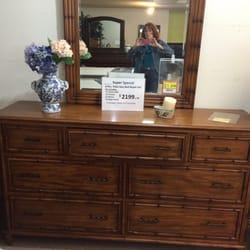 Photo Of Furniture 21   Santa Rosa, CA, United States