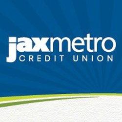 self help credit union
