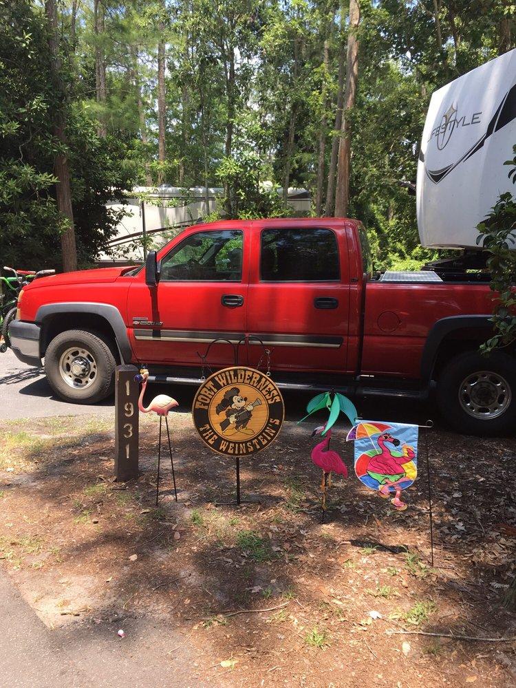 Gunn Chevrolet 30 Photos 67 Reviews Auto Repair