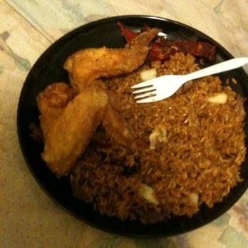 jade lee kitchen - 10 photos & 15 reviews - chinese - 258 n main