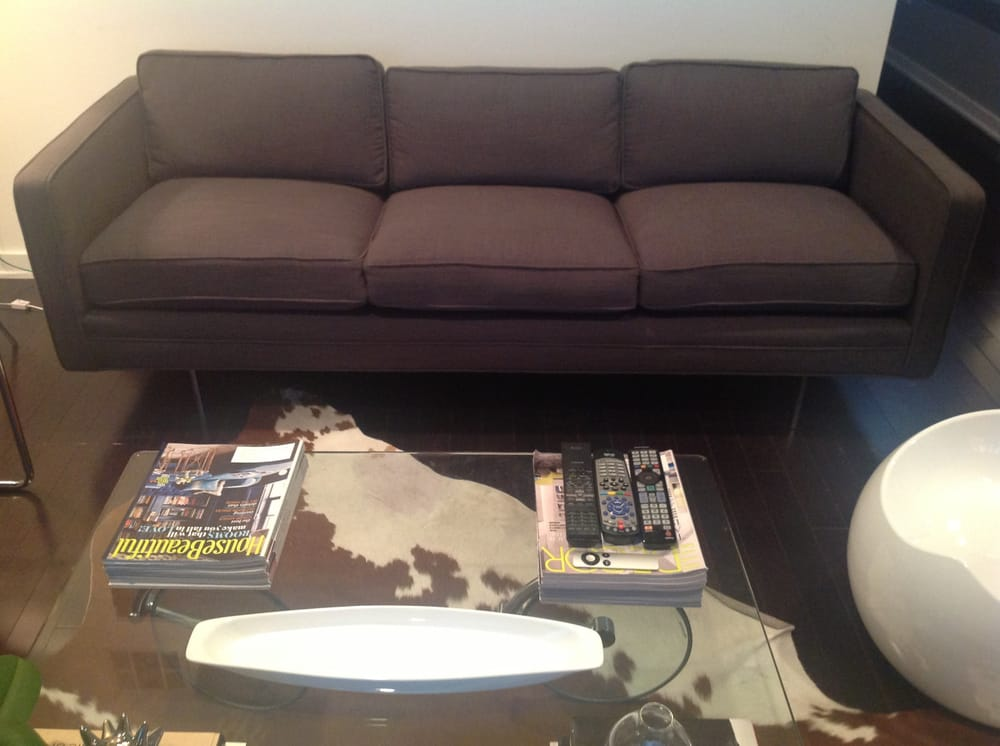 D Amp R Upholstery 34 Photos Furniture Reupholstery Koreatown Los Angeles Ca Reviews Yelp
