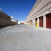 Photo Of All Storage Rancho Las Vegas Nv United States Ious