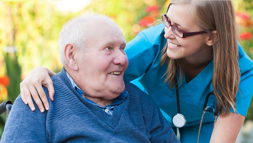 Vernon Home Health: 213 Alexandria Hwy, Leesville, LA