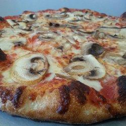Hoobie S Ny Pizza Hoagies 20 Reviews Sandwiches 2708