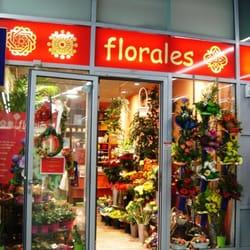 Florales Blumen Florists Wien Nord Praterstern Leopoldstadt