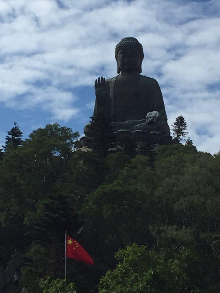 Photos For Rewards Travel China Inc Yelp
