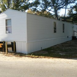 Groovy Oaklodge Mobile Home Park 58 Photos Mobile Home Parks Download Free Architecture Designs Boapuretrmadebymaigaardcom