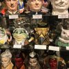 American Toby Jug Museum: 910 Chicago Ave, Evanston, IL