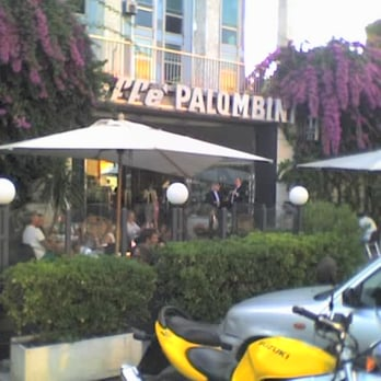 palombini - 16 foto e 25 recensioni - bar - piazzale konrad ... - Arredo Bagno Palombini