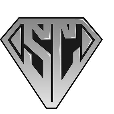 Photo Of Super Cool Hvac New York Ny United States